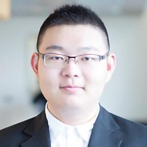 Vincent Zu